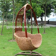 outdoor furniture freestanding chair garden chair single seat