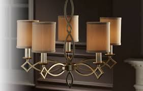 Traditional Ceiling Light Fixtures Traditional Ceiling Lights Low Prices Range