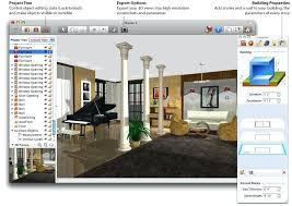 home design software free hgtv hgtv home design software free house design software home download