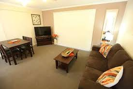 2 Bedroom Apartments Melbourne Accommodation Melbourne Airport Accommodation From Australia U0027s 1 Stayz