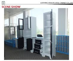 Cheap Kitchen Furniturestainless Steel Top Kitchen Cabinetready - Kitchen cabinets ready made