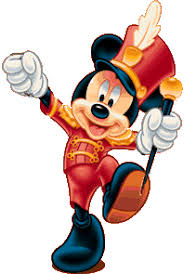 mickey mouse graphics animated gifs picgifs