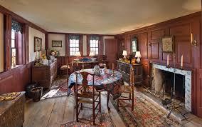 celebrate home interiors 17th century american interiors kelton house farm celebrating