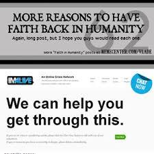 Meme Center Vlade - faith in humanity 62 by vlade meme center