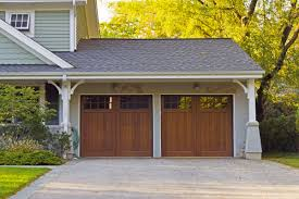 where to buy garage door struts repair service garage doors brokentop garage door repair