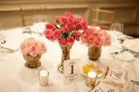 centre de table mariage fait maison centre de table mariage 2 centre de table mariage fait maison