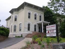 Historic Italianate Floor Plans My Central New York Italianate Style Houses On Syracuse U0027s Eastside