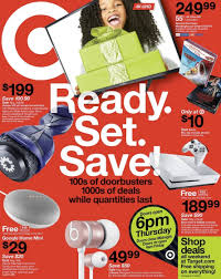 target black friday ad for 2017 bestblackfriday