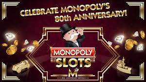 monopoly android apk monopoly slots 14 1 1 apk for pc free android