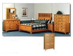 Mission Bedroom Furniture Plans by 13 Best Kyana New Bedroom Images On Pinterest Bedroom Furniture