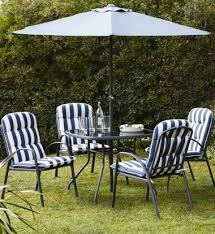 B Q Bistro Chairs B Q Bistro Chairs With Patio Furniture Covers Bq Home