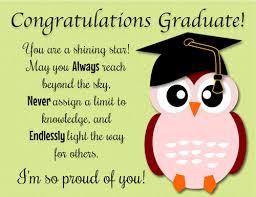 congrats grad you re a bright free congratulations ecards