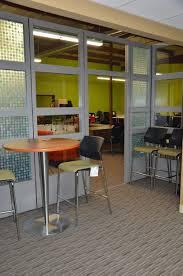 Used Office Furniture London Ontario by Door Recycled Tire Door Mats Door Matfloor Matdoormat Made Used