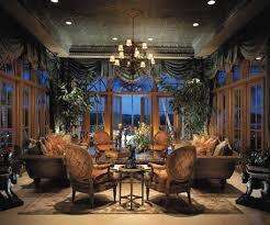 Florida Style Living Room Furniture Best Florida Living Room Furniture Baers Furniture Catalogue