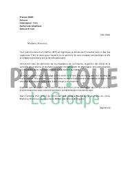 lettre de motivation pour cap cuisine bac pro cuisine en alternance 100 images 5 lettre de motivation