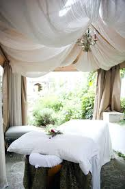 spa bedroom decorating ideas spa themed bedroom decorating ideas best spa bedroom ideas on spa
