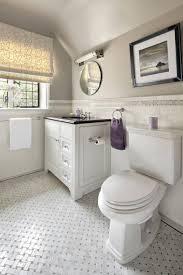 Bathroom Reno Ideas Bathroom Victorian Bathrooms Best Bathroom Renovation Ideas