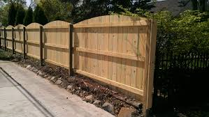 fencing wire mesh lowes lowes trellis panel lowes lattice fencing