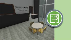 Home Design Cad Online Cad Online Courses Classes Training Tutorials On Lynda Revit