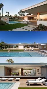 279 best pool surround images on pinterest backyard backyard