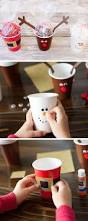 best 25 simple christmas gifts ideas on pinterest xmas gifts