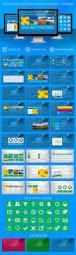 eco nomica hd powerpoint presentation template graphicriver eco