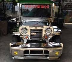 jeepney philippines for sale brand new new passenger jeepney