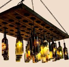 Wine Cellar Chandelier Hotcosts Weblog Hotcost Wine A Week Readers Can Post