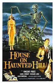 10 horrific movies to watch this halloween season