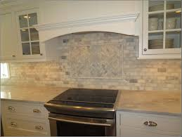 100 carrara marble subway tile kitchen backsplash kitchen