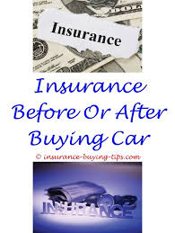 car insurance quotes tesco bank does getting car insurance quotes affect credit