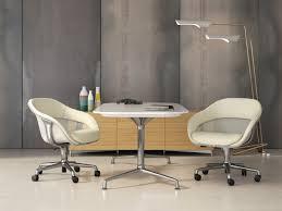 sw 1 designer office u0026 task seating coalesse
