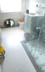 flooring for bathroom ideas innovation warm flooring for bathrooms warm grey grout warm