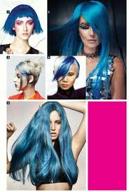 influance hair dye pin by influance hair care on inspiration hair color pinterest