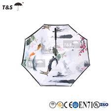 buy lexus umbrella carbon fiber umbrella carbon fiber umbrella suppliers and