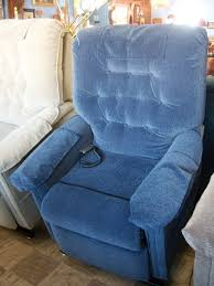 wheelchair assistance blue cross pay for lift chairs