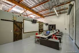 Office Industrial Office Space Awesome Beautiful Warehouse Office Space Melbourne The New Structure Will