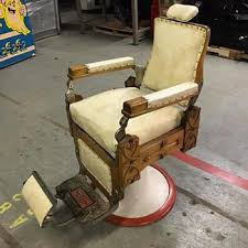 Types Of Antique Chairs Antique And Vintage Chairs Collectors Weekly