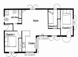 draw a house plan floor plan with north small design bedroom under ranch amp plot