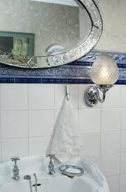 Edwardian Bathroom Lighting Edwardian Bathroom Mirror Light New Bathroom Pinterest