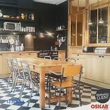 magasin cuisine et salle de bain luxe cuisine equipee avec magasin carrelage salle de bain deco