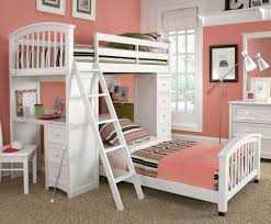 modern impression happyhearted furniture for bedroom ravishing bedroom girl bedroom furniture rustic bedroom sets idea beautiful furniture stores bedroom sets image of