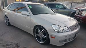 lexus lease loss payee clause 2003 lexus gs430 purfect car auto broker