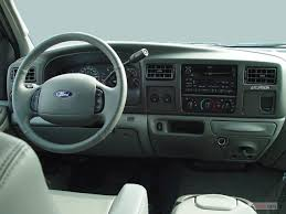 1996 Ford F150 Interior 1996 Ford F250 Powerstroke News Reviews Msrp Ratings With