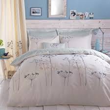 Duck Egg Blue Bed Linen - 38 best bedroom ideas images on pinterest duck eggs bedroom