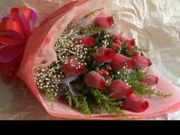fresh flower delivery kuala lumpur kl florist same day fresh flower delivery
