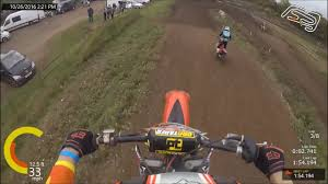 z racing motocross track flackwell heath mx 26 10 16 z racing session 4 youtube