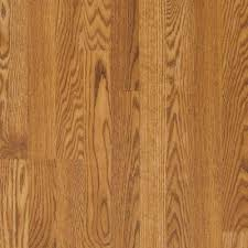 beautiful discontinued armstrong swiftlock laminate flooring