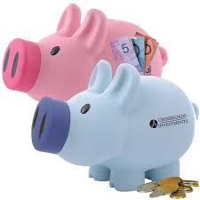 personalised piggy bank promotional coin piggy banks personalised branded piggy banks