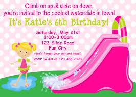 birthday invitations childrens birthday party invites invite